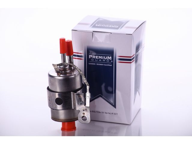 [DIAGRAM_0HG]  Fuel Filter P473HK for Chevy Corvette 2001 1999 2003 2000 2002   eBay   2001 Corvette Fuel Filter      eBay
