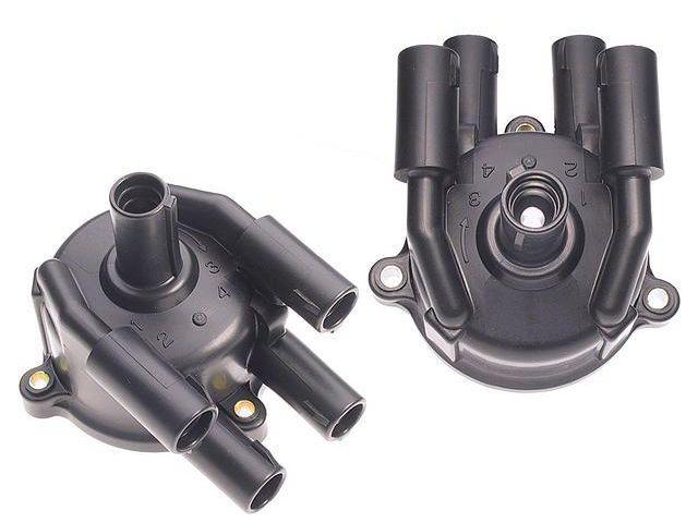 Distributor Cap N236zr For Toyota Previa 1995 1993 1991 1992 1994 1996 1997