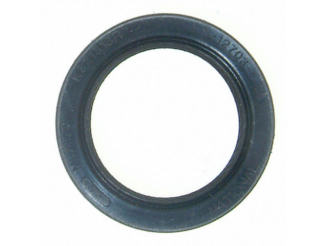 Front Crankshaft Seal R671cj For 3000gt Diamante Montero