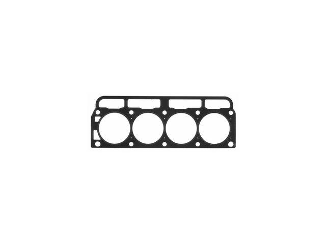 Head Gasket N421NB for GMC Sonoma 2000 1998 1999 2001 2002