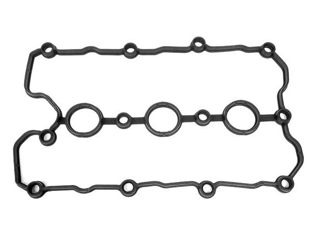 Right Valve Cover Gasket R215YS for Audi A6 Quattro A4