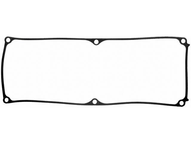 Valve Cover Gasket Set N963BZ for Mazda 323 MX3 1994 1992