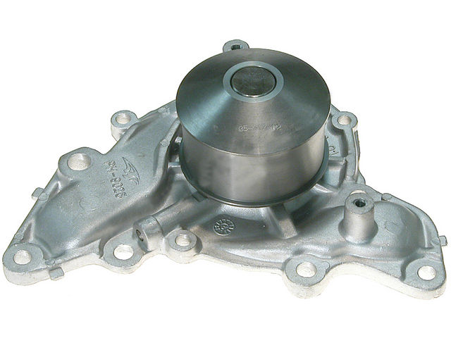 Water Pump Y692dq For Diamante Eclipse Endeavor Galant