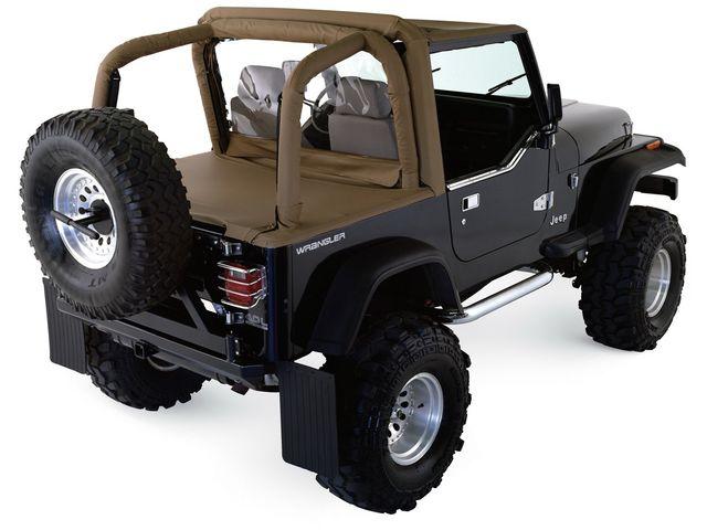Roll Bar Padding K256vq For Jeep Wrangler Tj 1997 1999 2000 2001 1998 2002 Ebay