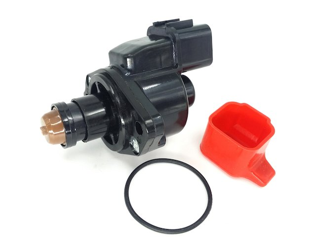 Idle Control Valve Q863rz For Montero Sport Diamante 1998