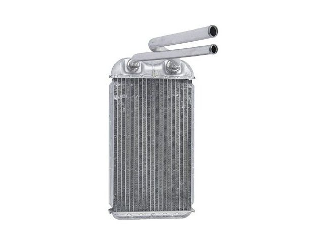 Heater Core M596xg For Buick Lesabre 2000 2003 2005 2004 2002 2001