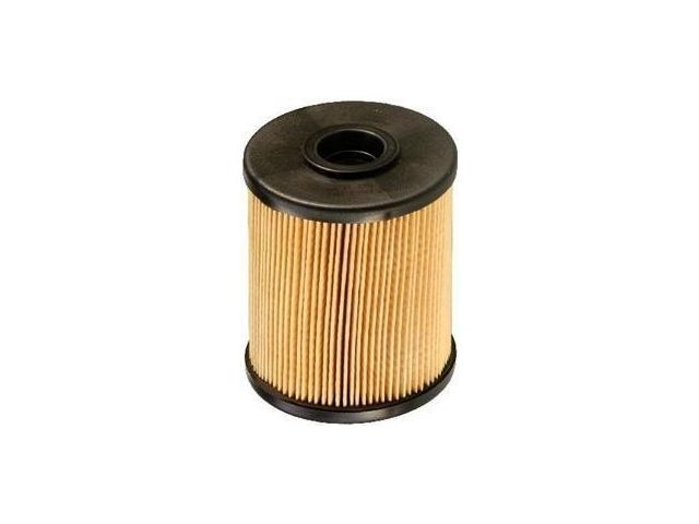 2006 Ram 2500 Fuel Filter : fuel filter y583js for dodge ram 2500 3500 2003 2006 2005 ~ A.2002-acura-tl-radio.info Haus und Dekorationen