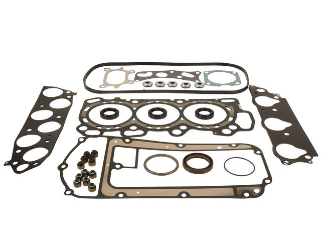 Left Head Gasket Set J465HY for Acura TL 2004 2005 2006 ...