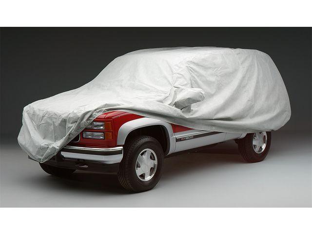99 2000 2001 2002 2003 Lexus RX300 Waterproof Car Cover