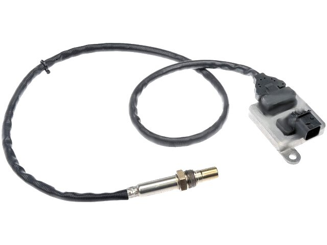 Tail Pipe NOx (Nitrogen Oxide) Sensor Q539KW for Crane Carrier Low Entry 2016