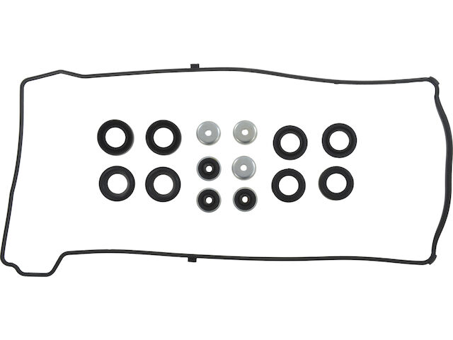 Oil Pan Gasket G792KD for Discovery Range Rover 1995 1996
