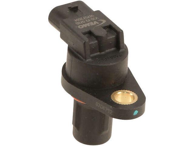 Camshaft Position Sensor N484KK For Avenger Challenger