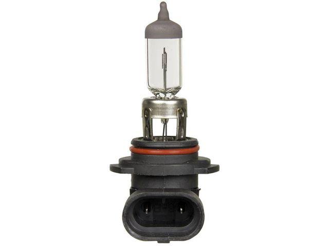 Low Beam Headlight Bulb W111fn For Accord Odyssey Civic