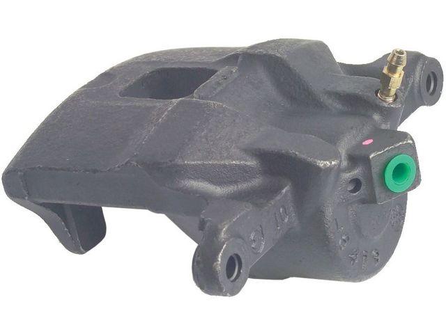 Front Right Brake Caliper G625KM for Blazer S10 1998 1999 2000 2001 2002 2003