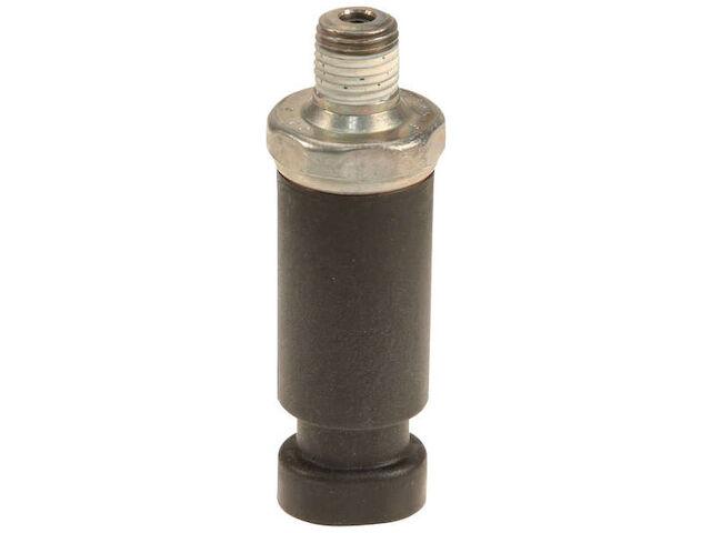 Oil Pressure Sender X193vb For Chevy Camaro Lumina Apv