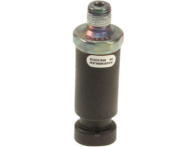 Oil Pressure Sender For 1997-2005 Chevy Venture 1998 1999 2000 2001 2002 R471FY