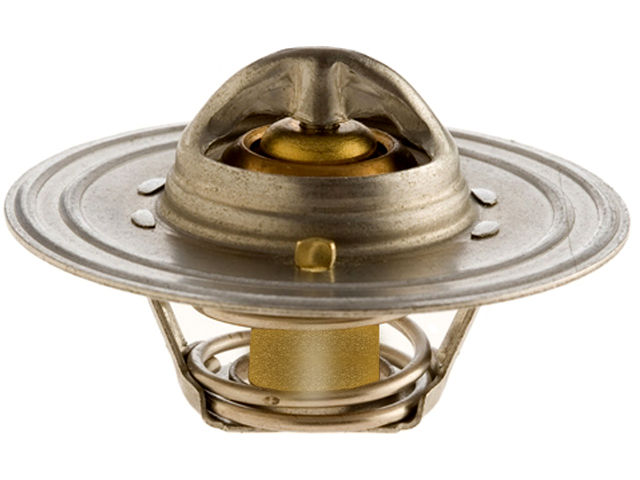 Thermostat W985GZ for Series 60 Fleetwood DeVille Eldorado Special 61 62 63 67