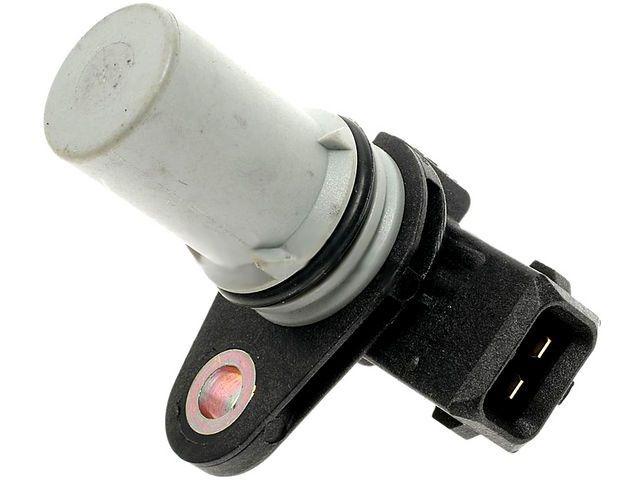 Camshaft Position Sensor Z288py For Ranger Explorer Sport Trac Mustang 2003 2002