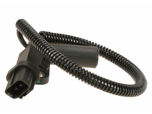 Crank Position Sensor Q261RS for Wrangler Grand Cherokee TJ 1997 1998 1999 2000