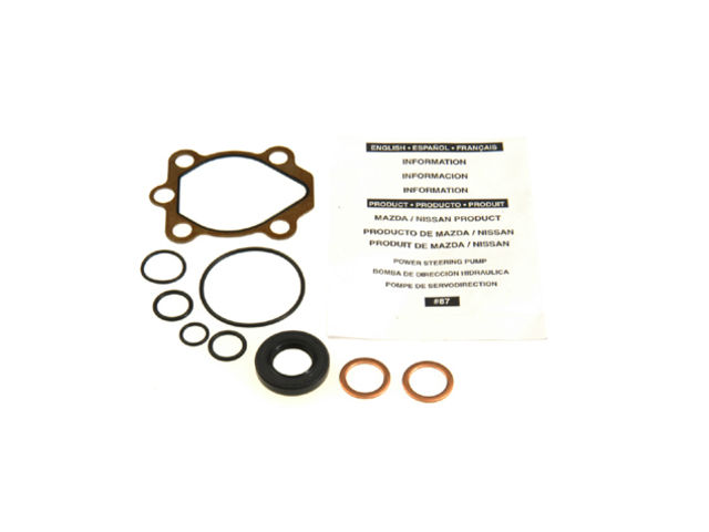Power Steering Pump Seal Kit K427HB for Rodeo Amigo