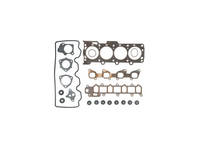 Head Gasket Set S471cn For Saturn Sl1 Sl Sc1 Sw1 1997 1999