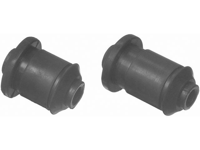 Front Lower Control Arm Bushing Kit C712XJ for Silverado 2500 HD Tahoe 1500
