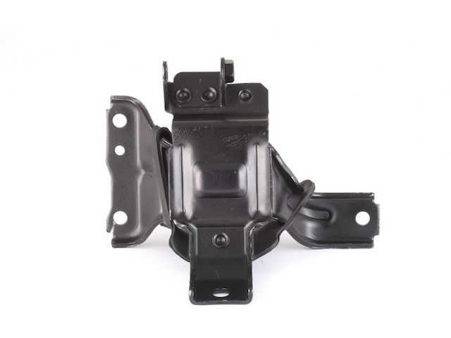 Front Right Engine Mount C795XJ for Ford Crown Victoria ...