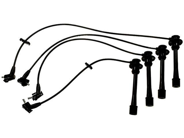 Spark Plug Wire Set V153PH for Toyota 4Runner T100 Tacoma