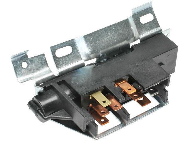 Ignition Lock Switch Jeep Cj 19761986 Jeep Wrangler 19871995 Jeep