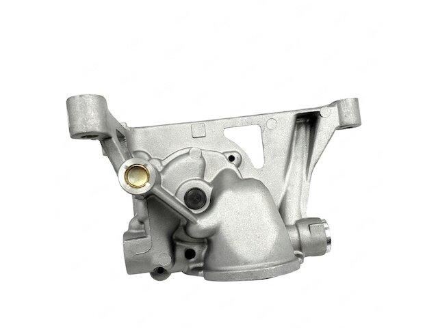 Oil Pump Gasket Genuine K987WR for Toyota Land Cruiser 1997 1995 1994 1996 1993