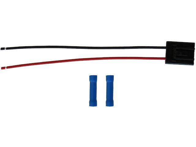 Fuel Pump Wiring Harness S481ZQ for XG350 Accent Elantra Santa Fe Sonata  Tiburon | eBayeBay
