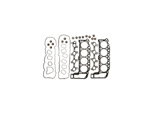 Head Gasket Set K727JV for Dodge Dakota Ram 1500 Durango