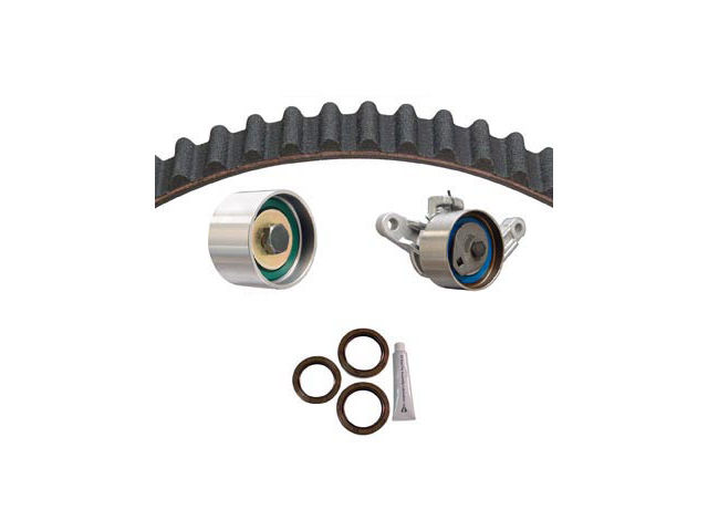 Timing Belt Kit Dayco Q793YZ for Jeep Liberty TJ Wrangler
