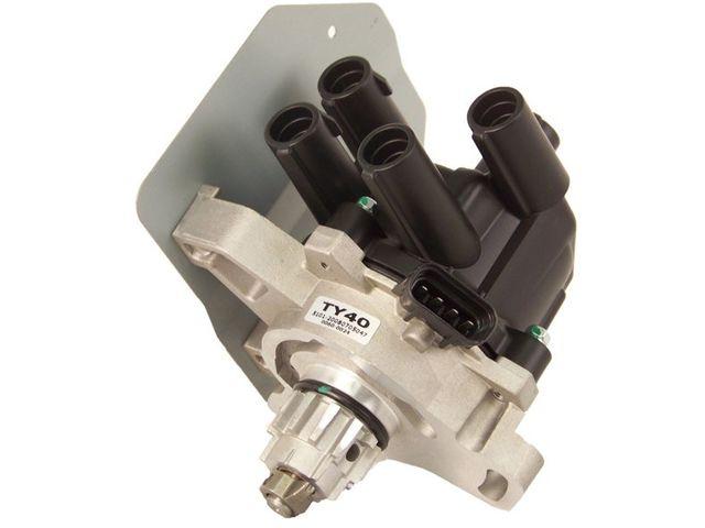 Ignition Distributor Spectra C576mq For Toyota Previa 1993 1994 1991 1992 1995