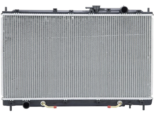 Radiator C662hg For Mitsubishi Diamante 1999 2003 2000