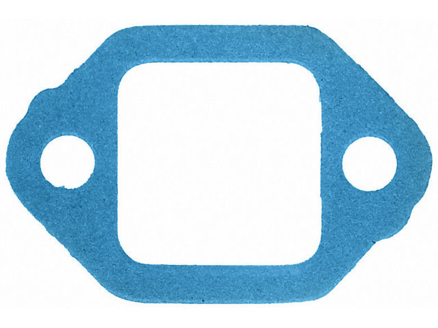 Thermostat Housing Gasket P861vy For Villager 2001 1993