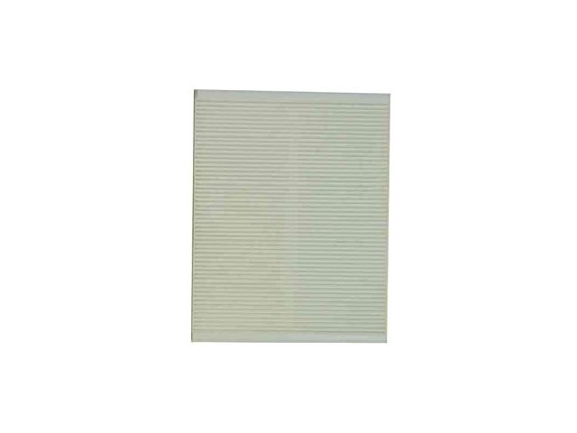Cabin Air Filter Z388fv For Rogue Qashqai Select Sport