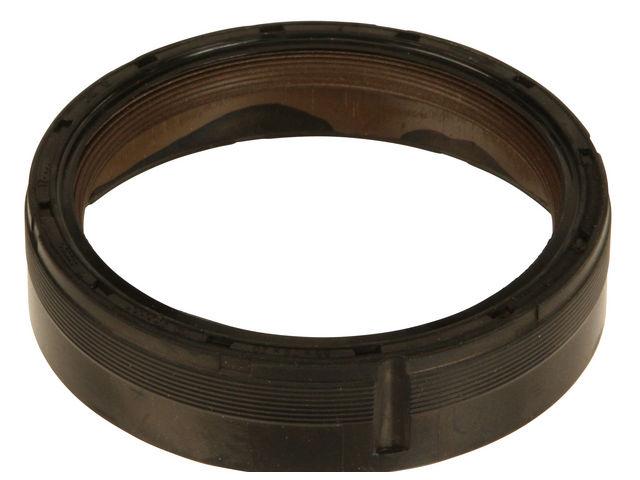 Front Crankshaft Seal N465RF for 335i 325i 530xi 328i 535i X3 530i 335xi 535xi 1