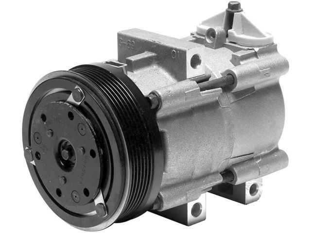 A//C Compressor Denso B922CB for Mazda Tribute 2003 2001 2002 2005 2004 2006