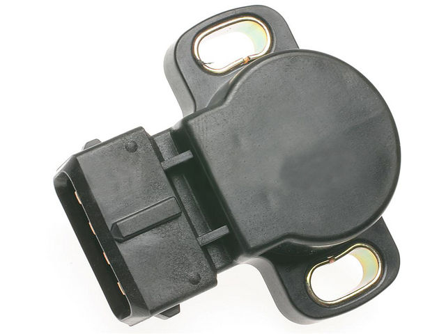Throttle Position Sensor S978kp For Mirage Eclipse