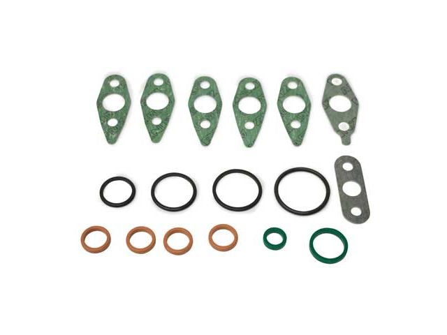 Victor Reinz Engine Oil Pan Reseal Kit For Volvo 850 960 C70 S40 S60 S70 V70