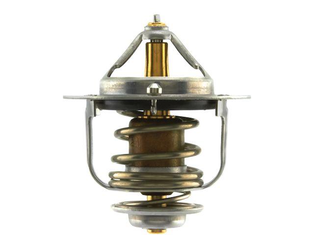 Thermostat V972cn For Tacoma 4runner Previa T100 1998 1995 2001 1996 1991 1992