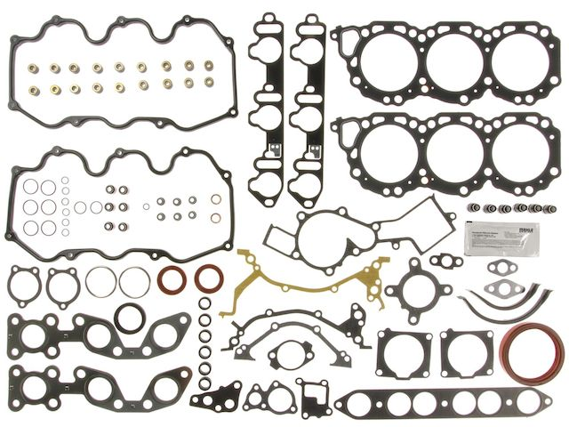 Engine Gasket Set Z465WZ for Infiniti QX4 1997 1998 1999