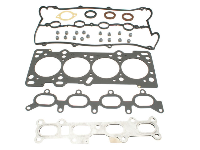 Head Gasket Set H428XR for Mazda Miata 1994 1995 1996 1997