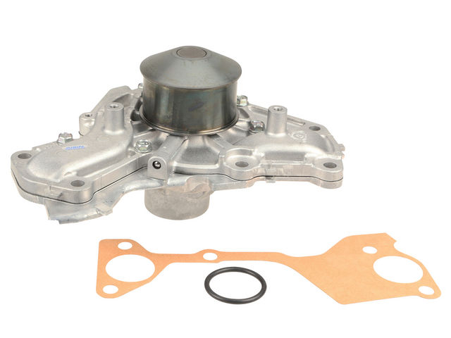 Water Pump X816xz For 3000gt Diamante 1991 1992 1993 1994