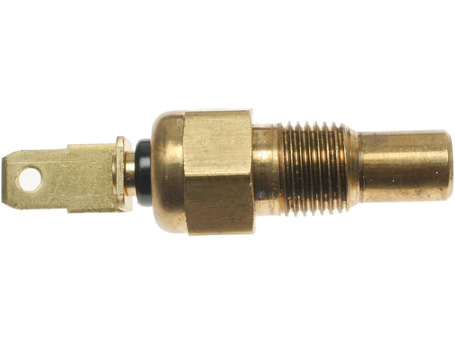 Water Temperature Sender T681rf For Mirage Eclipse Montero