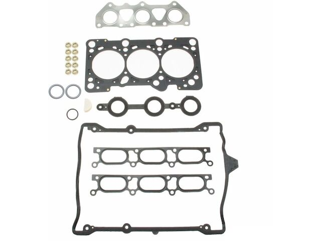 Head Gasket Set C637PS for Audi A6 Quattro Allroad 2001