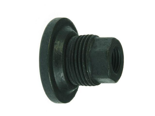 Lug Nut H354JB For Sierra 3500 Savana 4500 2500 HD 1500