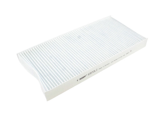 Cabin Air Filter J987HD for 93 93X 2005 2004 2003 2006